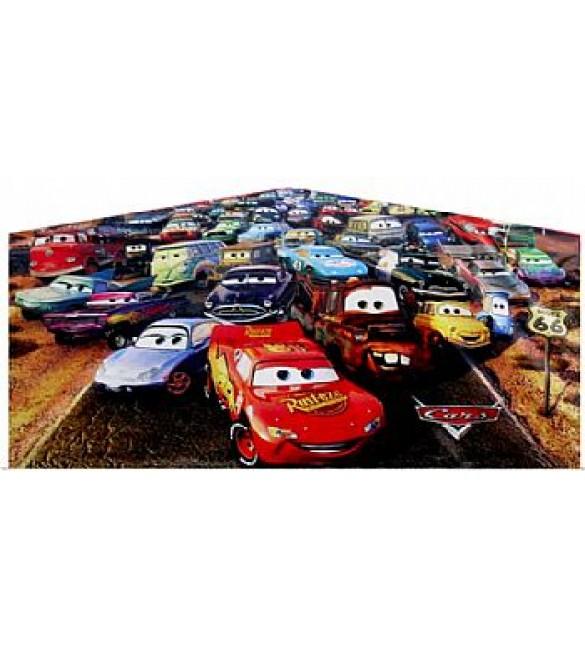 Cars Banner