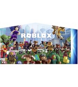 Roblox Banner