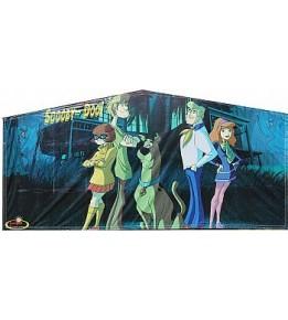 Scooby Doo Banner