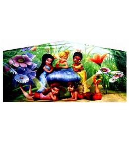 Tinker Bell Banner