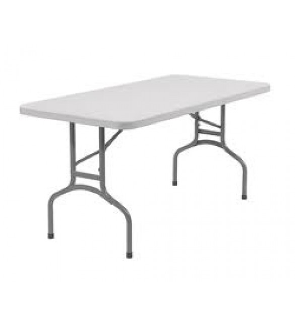 Rental Tables